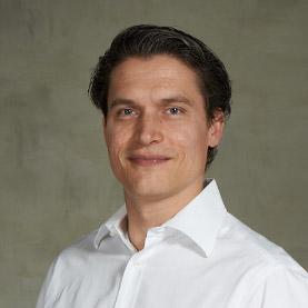 Bastian Stöhr