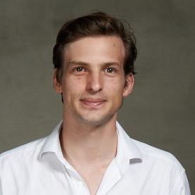 Konstantin Sorger