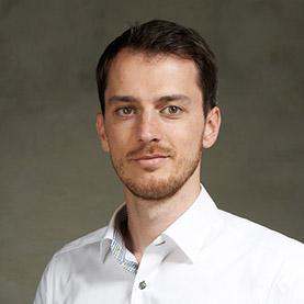 Mathias Nitzsche