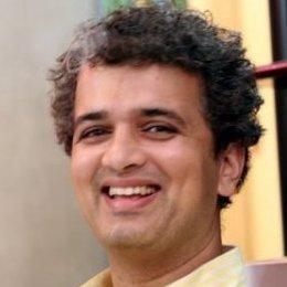 Hrishikesh Nene