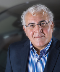 Mohamed Hamoodi