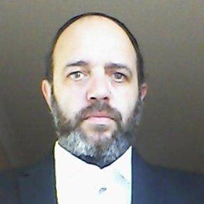 Guy Ruvio