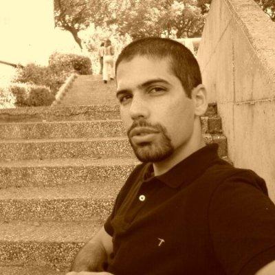 Amir Yissachar