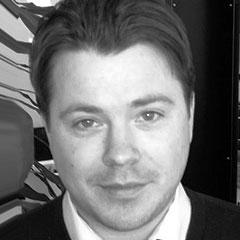 Felix Rosén