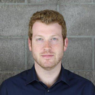 Kyle Vogt