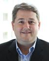 Mark Freitas