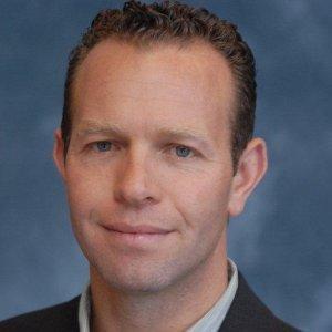Shawn Swaney