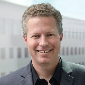 Andy Deninger
