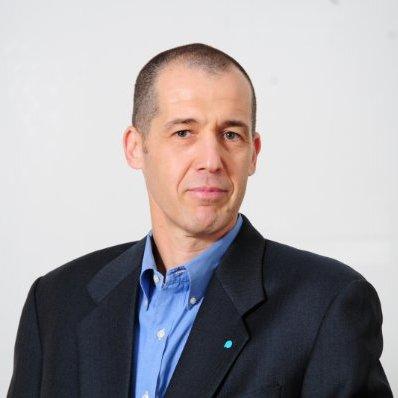 Oded Shtemer
