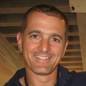 Arik Hadass