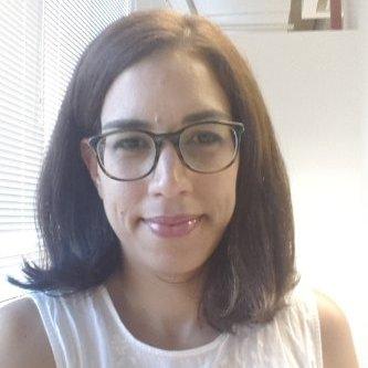 Liron Cohen-Yanay