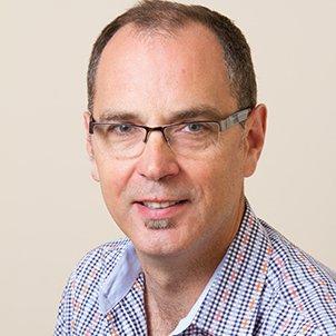 Ian McKerlich