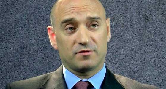 Omar Abbosh