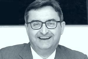 Gianfranco Casati