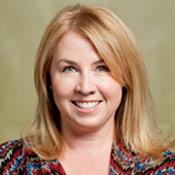 Julie M.B. Bradley