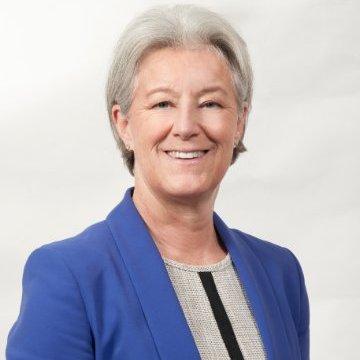 Wendy Davis Johnson