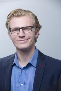 Alexander Graubner-Müller