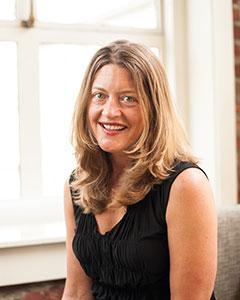 Anna Binder