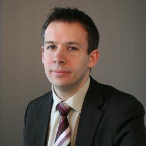 Mark Wardrop