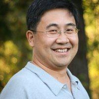 Cheng Zou
