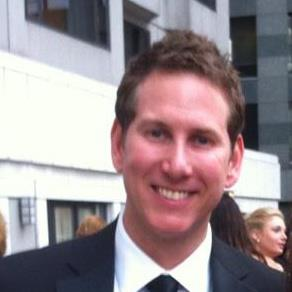 Brad Weisberg