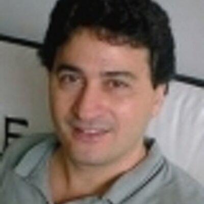 Sam Elsamman
