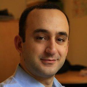 George Kalogeropoulos