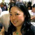 Sandy Yu