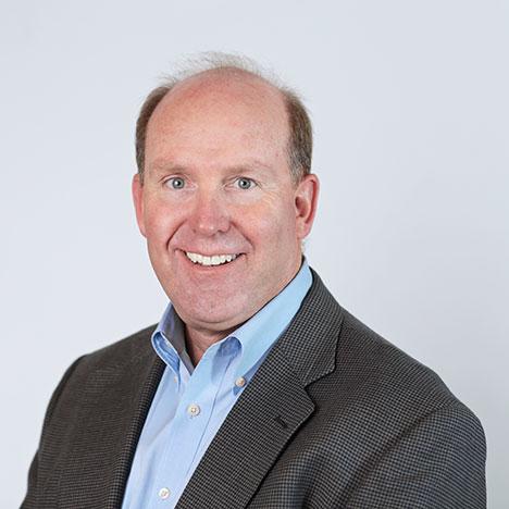 Paul T. Cummings