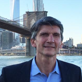 Peter Licursi