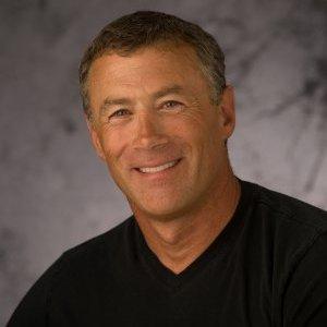 Scott Walchek