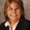 Linda Reddick