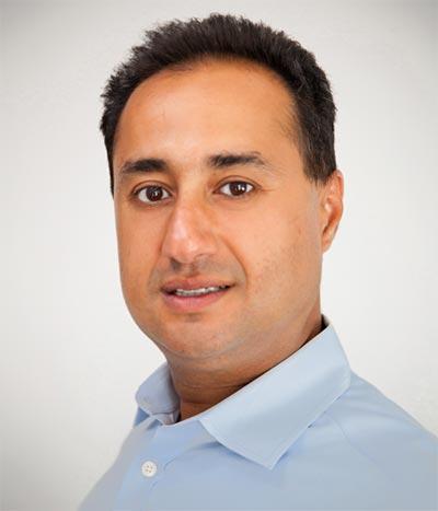 Tariq Hilaly