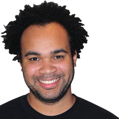 Terrence Cummings