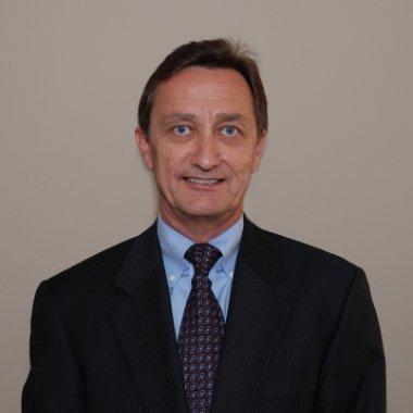Gene Kulzer