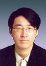 Jeongmin Kim