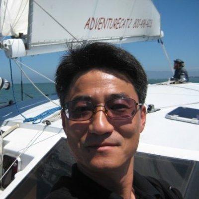 Jiho Jang