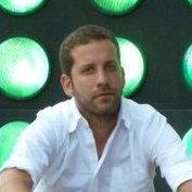 Nicolas Depret