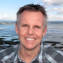 Rikard Kjellberg