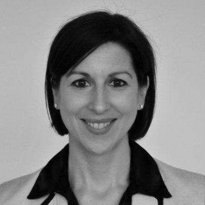 Rachel Trovarelli
