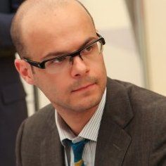 Boris Galkin