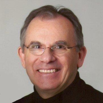 Craig Tyner