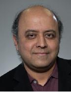 Nathan Krishnan