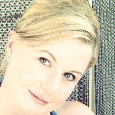 Jodie Leahey-Baldwin