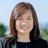 Marlie Liu