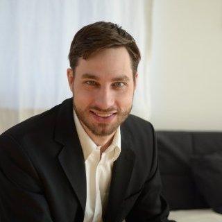Valentin Schellhaas