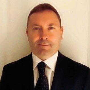 Jeff O'Dwyer
