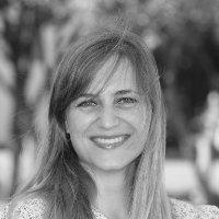 Maya Cohen Prosor