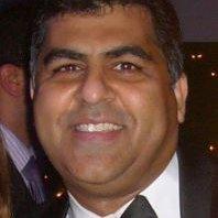 Vishal Nayar