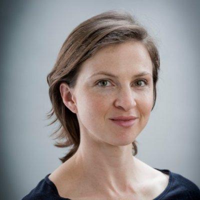 Kate Trumbull